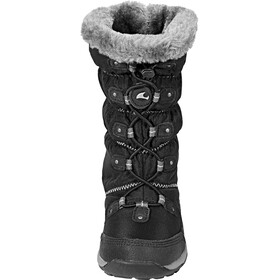 Viking Jade GTX Boots Girl Black/Grey